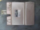 Riadiaca jednotka modul vstrekovania Denso 89871-20030 na Toyota Avensis RAV4 Verso 2,0 D4D Land Cruiser 120 8987120030