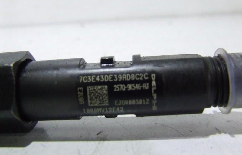 EJDR00101Z-EJDR00301Z-_2