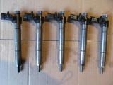 Vstrekovače 0445115025 Ford Galaxy S-Max Mondeo 2,2 TDCi Mitsubishi Outlander 2,2 DiD Peugeot 4007 Citroen C-Crosser 2,2 HDI