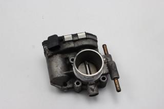 Škrtiaca klapka 0280750133 24420536 na Opel Corsa Astra Agila 1,0 12V 1,2 16V 1,4 16V