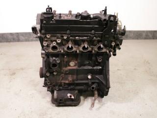 Motor A17DTJ A17DTR na Opel Astra Zafira Meriva Corsa 1,7 CDTi 92 kW