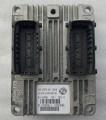 IAW-5SF9.A2-Punto-EVO