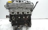 Motor Z17DTH 74 kW na Opel Corsa Astra Meriva 1,7 CDTi