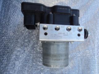 Riadiaca jednotka modul ABS ESP na VW Crafter Mercedes Sprinter 0265956378 A9069001904