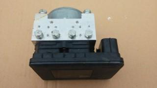 Riadiaca jednotka modul ABS na Honda Civic IX 06.2109-7374.3 5710-TV0-E921-M1