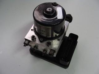 Riadiaca jednotka modul ABS ESP na Mitsubishi Outlander Peugeot 4007 Citroen C-Crosser 06.2109-0819.3 4670A336