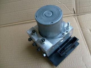 Riadiaca jednotka modul ABS na Nissan Qashqai 0265950929 0265230017 47660EY16A