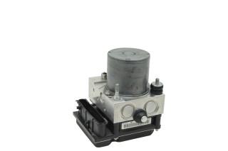 Riadiaca jednotka modul ABS na Honda Civic IX 06.2109-6301.3 57110-TV1-E232-M1
