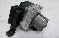 Riadiaca jednotka modul ABS ESP na Audi Q3 VW Tiguan 5N0614109AM