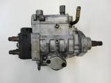 Vstrekovacie čerpadlo 8-97185242-3 na Opel Astra Corsa Meriva Combo 1,7 DTi HU096500-6003 8971852423