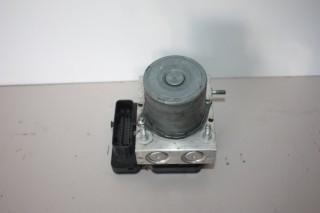 Riadiaca jednotka modul ABS ESP na VW Crafter Mercedes Sprinter A0074314812