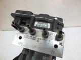 Riadiaca jednotka modul ABS na Mercedes E W221 A2124314712 0265236359