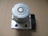 Riadiaca jednotka modul ABS na Mazda CX3 06.2109-6779.3 KJ01437A0B