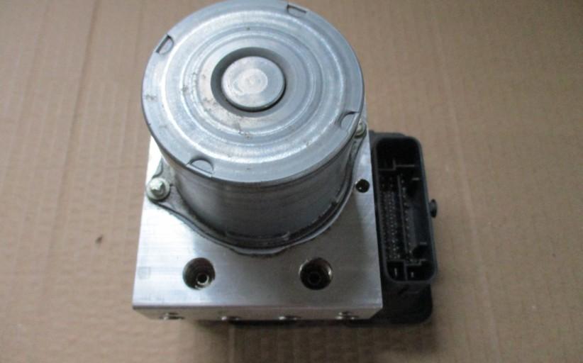 KJ01437A0B