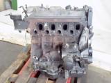 Motor 1,8 TDCI QYWA na Ford S-Max Galaxy