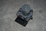 Riadiaca jednotka modul ABS ESP na Audi A6 C6 0265234114 4F0614517