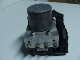 Riadiaca jednotka modul ABS ESP na Opel Meriva 0265950954 0265234694 13276464