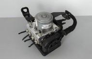 Riadiaca jednotka modul ABS ESP na Opel Insignia 23430008 23430470