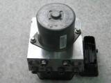 Riadiaca jednotka modul ABS ESP na VW Passat B7 Passat CC 3AA614109AC