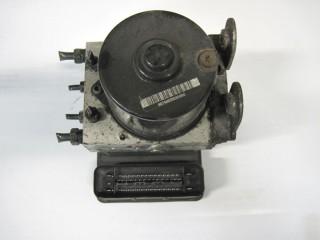 Riadiaca jednotka modul ABS na Honda Accord 10.0960-0662.3 57110-SEG-E610-M1