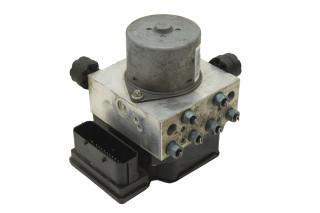 Riadiaca jednotka modul ABS DSC na Mini Cooper 6858542