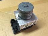 Riadiaca jednotka modul ABS ESP na VW Sharan Seat Alhambra 7N0614109N