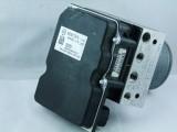 Riadiaca jednotka modul ABS ESP na Audi A4 A5 8K9907379M 8K9614517AF