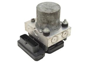 Riadiaca jednotka modul ABS ESP na VW Crafter Mercedes Sprinter 0265956378 A9069005502