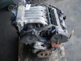 Motor 2,7 V6 G6BA na Hyundai Santa Fe Coupe Sonata