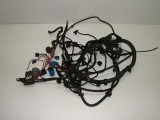 Kabeláž motora BMW 3 E46 2,0D