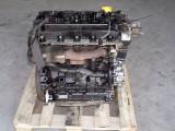 Motor 2,2 dCi 110 kW G9T na Renault Espace IV Vel Satis Laguna II G9T702 G9T703 G9T7