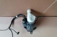 Servo - posilovač čerpadlo riadenia na Opel Astra H Zafira B 2,0 Turbo 2,2i 16V 1,9 CDTi