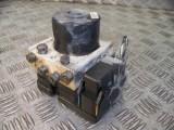 Pumpa riadiaca jednotka ABS 10.0970-0134.3 4S61-2M110-DA na Ford Fiesta Fusion Mazda 2 4S612M110DA