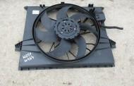 Ventilátor Mercedes ML GL W164 R251 A1645000493