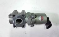 EGR ventil Lexus IS 220D 25620-26101