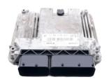 Riadiaca jednotka 0281017713 55578997 na Opel Corsa D 1,3 CDTi