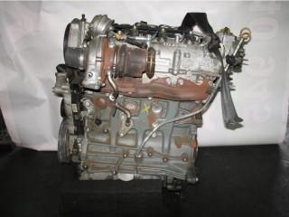 Motor 1,6 JTD na vozidlá Fiat Alfa 1,6 JTD 199B5000