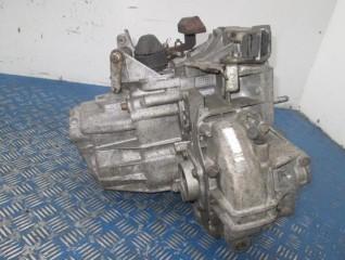 Manuálna prevodovka 464332891 na Alfa 147 Fiat Bravo 1,9 JTD
