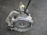 Automatická prevodovka 5M5P7000AB na Ford Focus C-Max 2,0 16V