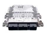 Riadiaca jednotka 5WS40736CT 8M5112A650ANC SID803A KYNC J38AC na Ford Focus C-MAX 2,0 TDCi