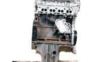 Motor 1,8 CDi 640.940 na Mercedes W169 A180 CDI W245 B180 CDi B200CDi 640940