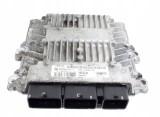 Riadiaca jednotka 7M5112A650PA 5WS40332CT 7ECA SID803A na Ford Focus C-MAX 2,0 TDCi