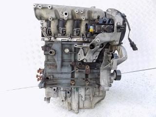 Motor 1,9 JTD 88 kW 937A3000 na Alfa 147 156 Fiat Bravo Stilo Doblo