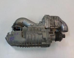 Kompresor A2710902680 na vozidlá C180 C200 W203 E200 W211 SLK R171