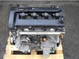 Motor 1,8 16V 88 kW CSDA CSDB na Ford Focus MK2 C-MAX
