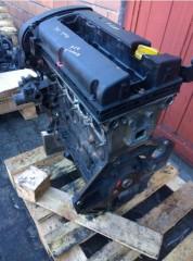 Motor 1,8 16V F18D4 na Chevrolet Orlando Cruze Trax