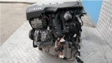 Motor N47D20A 130 kW na BMW 120d 320d 520d X1 X3 2,0d