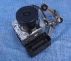 Riadiaca jednotka modul ABS na BMW 1 E87 BMW 3 E90 E91 3451677715801 3452677715901