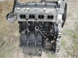 Motor 2,2 CDI OM 651.911 na Mercedes W204 C220 CDI C250 CDI W212 W207 OM 651911