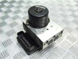Pumpa ABS ESP riadiaca jednotka na VOLVO S60 V70 XC70 XC90 S80 P08671225 8671224
